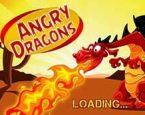 Angry Dragons